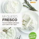 Mejores Queso ricotta