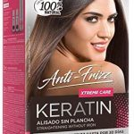 Mejores Productos anti frizz
