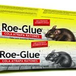 Mejores Pegamento para ratones