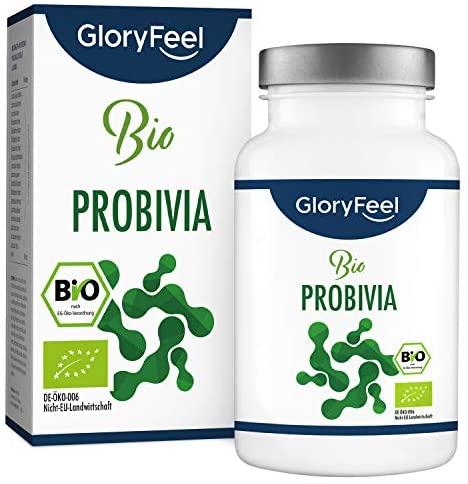 Mejores Alimentos Probioticos