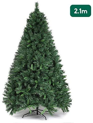 Mejores  Arbol de Navidad