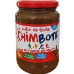 Mejores Dulce de leche chimbote