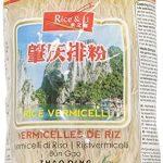 Mejores Fideos de arroz