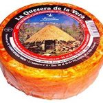 Mejores Queso