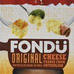 Mejores Queso fondue