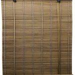Mejores Estores de bambu