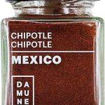 Mejores Chile en polvo de