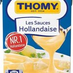 Mejores Salsa holandesa