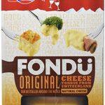 Mejores Queso para fondue