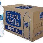 Mejores Garrafa agua 8 litros