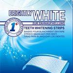Mejores Tiras blanqueamiento dental
