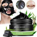 Mejores Mascara negra
