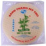 Mejores Obleas de papel de arroz de