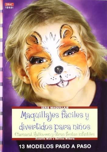 Mejores Maquillaje catalogo