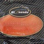 Mejores Salmon Ahumado