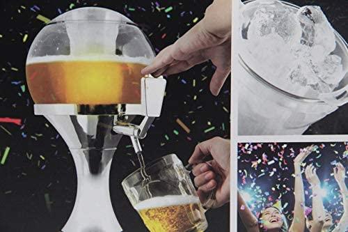 Mejores  Dispensador de Cerveza