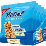 Mejores Galletas cookies