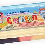 Mejores Mantequilla 3 sabores