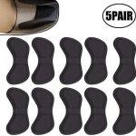 Mejores Taloneras zapatos