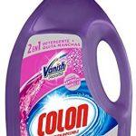 Mejores Detergente ropa blanca y color opiniones