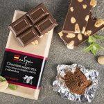 Mejores Chocolate para diabeticos