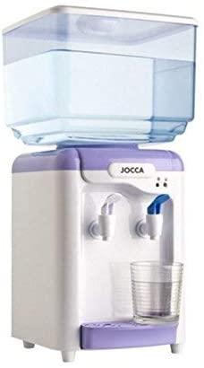 Dispensador agua fria