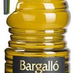 Aceite de oliva origen