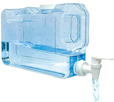 Dispensador De Agua Fria de