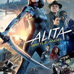 Alitas