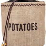 Bolsa patatas