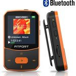 Mp3 Bluetooth de