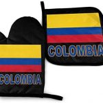 Mejor Ahumador weber colombia